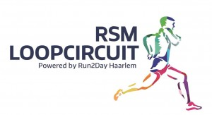 Logo LoopCircuit RSM