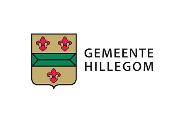 Gemeente Hillegom