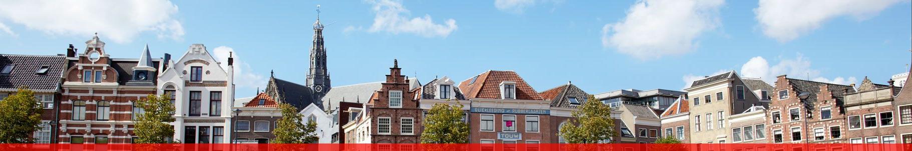 SportSupport en MKB-Haarlem slaan handen ineen