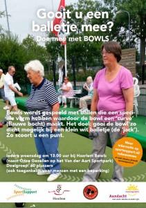 Flyer Bowls