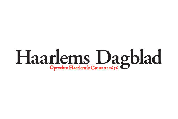 Haarlems Dagblad