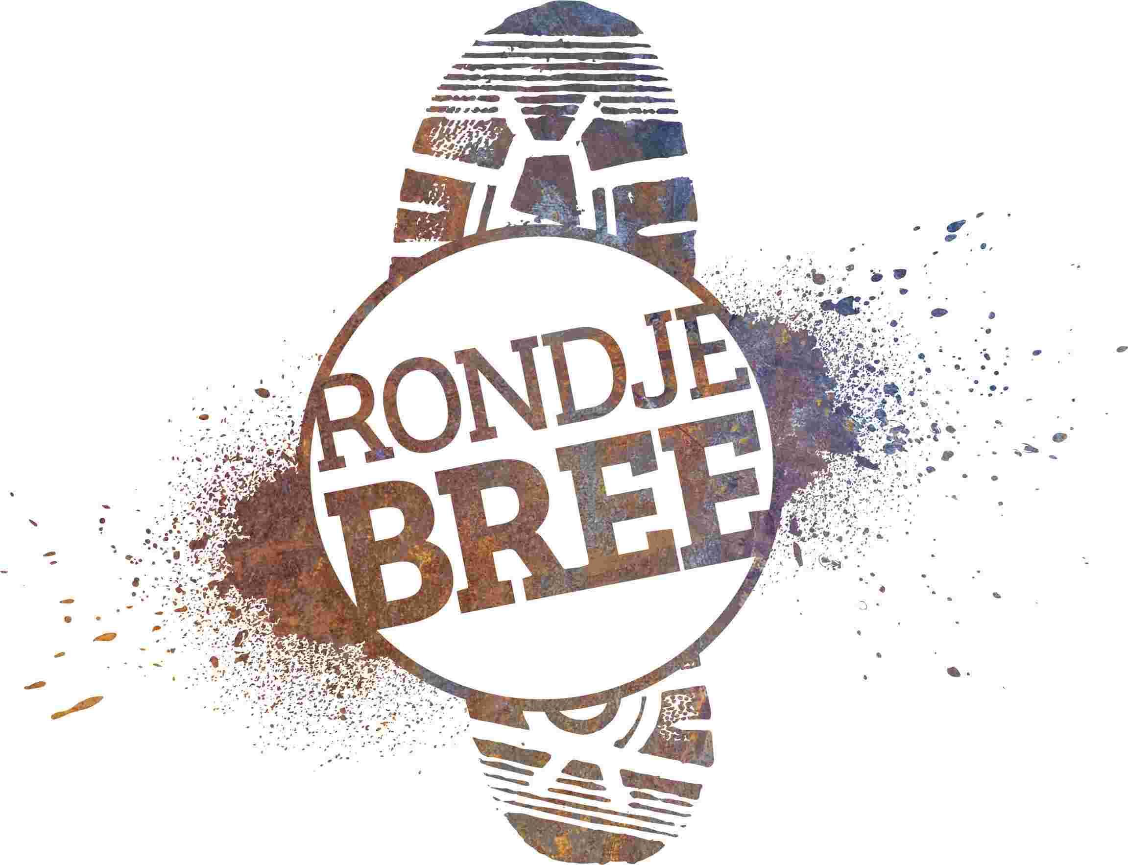 Inschrijving Rondje Bree 'Een rondje met LEV' geopend